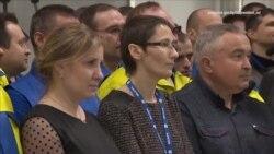 Александр Лукашенко о мерах по борьбе с вирусом