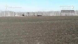 Фермеры Тулуна рискуют остаться без урожая и в этом году