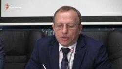 Кримська прокуратура розслідує геноцид кримських татар (відео)