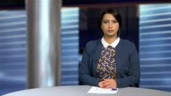 «Ազատություն» TV լրատվական կենտրոն, 11-ը սեպտեմբերի, 2015թ․