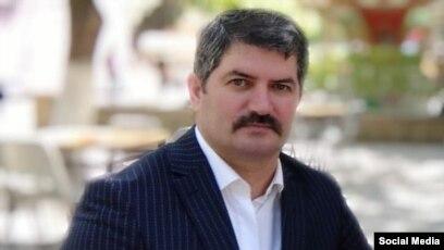 A.Yusifli