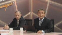 Belsat 10.10.2009 - part2