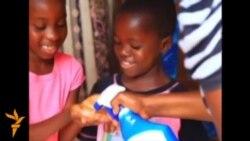 Эбола індеті