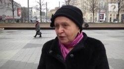 Rusi o medijima kao 'stranim agentima'