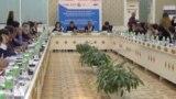 Таджикистан в ожидании инвестиций трудовых мигрантов