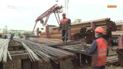 В Казахстане подорожали стройматериалы. В чем причина и к чему это может привести?
