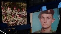 Slučaj Topčider: Superveštačenje pokazuje da su gardisti ubijeni
