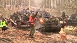 Будет ли Россия нападать на Литву?