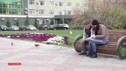 «7-20-25»: Почему в Петропавловске не берут ипотеку по программе?