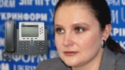 Цукор як стратегічний український продукт (II)