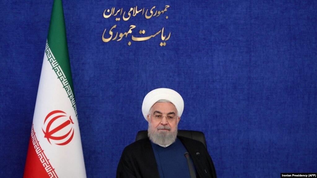 مبنای شکایت اهل سنت از حسن روحانی بیانیه ۱۰ مادهای او در انتخابات ریاست جمهوری سال ۱۳۹۲ است