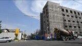 رشد انفجاری بهای مصالح ساختمانی در سایه کرونا و فقدان مدیریت