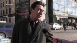 Що сталось в Криму 26 лютого 2014 року? – опитування киян та гостей столиці (відео)