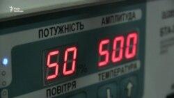 Конкуруємо з виробниками антибіотиків – український вчений про медичний винахід