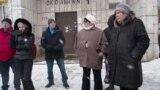 В Казани сносят детский центр, который еще не достроили