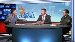 В Україні достатньо баз для перевірки журналістів із Росії, інформаційних «кілерів» не пускали – Варченко