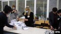 В рискови секции са гласували между 283 650 и 409 865 от избирателите в България, което прави между 9 и 13 % от всички подадени гласове в страната