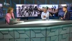 """""""Соловьевские"""" рвутся в Европу"""