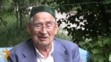 1944 Deportation Victim: 'I Will Never Forgive Russia'