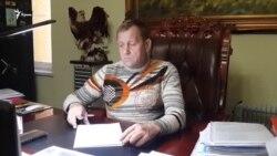 Шесть лет аннексии: Зубков, Акимов, Гайворонский (видео)