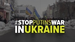 Десятки країн світу протестували проти агресії Путіна в Україні (відео)