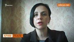 У Криму не пам'ятають такої сухої весни