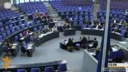 Գերմանիայի խորհրդարանը Ցեղասպանության մասին բանաձևը վերջնական քննարկման կդնի ապրիլի 30-ին