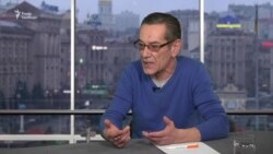 Поки війна не закінчиться, я не можу працювати в Росії – Горбунов