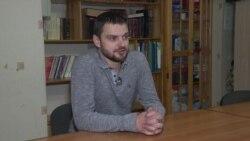Андрей Бойко о своём чудесном избавлении