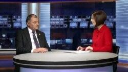 «Ազատություն» TV լրատվական կենտրոն, 29-ը փետրվարի, 2016թ.