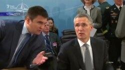 Наша робота полягає в тому, щоб максимально наблизити деокупацію Криму – Дмитро Кулеба