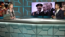 """Путинский """"кошелек"""" Ротенберг держит Крым для друга"""