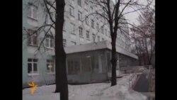 Москвада муҳожирлар калтакланди