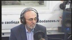 Яков Уринсон - о предательстве и корысти
