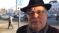 Корылтай кунагы: Окан Даһер (Финляндия)