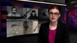 «Ազատություն» TV լրատվական կենտրոն, 30-ը ապրիլի, 2015թ․