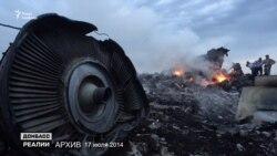 Російський генерал засвітився у справі про загибель сотень людей в Україні