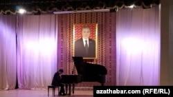 Вечер памяти Александра Старикова, 1 апреля, 2021