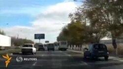 У Волгограді жалоба за загиблими через вибух в автобусі