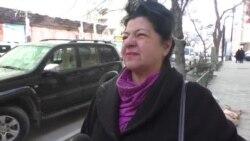 Mehriban Əliyeva hansı sosial islahat aparsın?