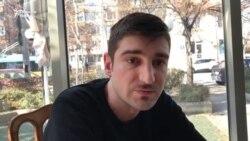 Лъчезар Босаков за края на делото срещу пребитите от полицай Добринка Божилова и Димитър Славков