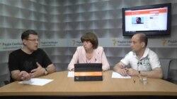 Навіщо Україні статус спостерігача в Євразійському економічному просторі?