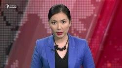 AzatNews 21.06.2018