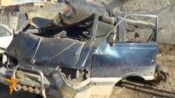 Внаслідок вибухів і нападів в Іраку загинули щонайменше 47 людей