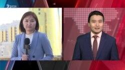 AzatNews 16.05.2019