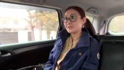 Молодая мама превратила уход за детьми в бизнес