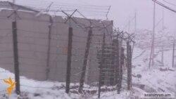 Լևոն Բարսեղյանը փորձել է վերականգնել Պերմյակովի տեղաշարժերը