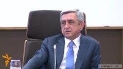Պաշտոնական Երևանը «այլևս չի վստահում Ռուսաստանի խոստումներին»