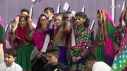 عسکري: امان الله خان په پرمختګ تاکید کاوه