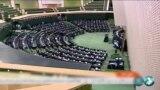 انتخابات مجلس و فهرستهایی که منتشر شد